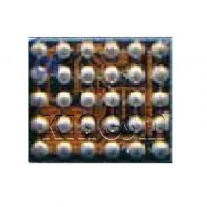 آی سی تغذیه MAX8893C